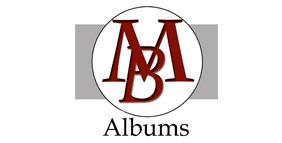 MB Albums