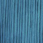 corteccia 9